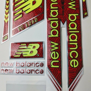 New Balance Archives - All Thingz Cricket
